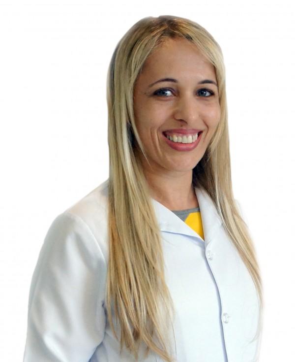 Sulane Flores